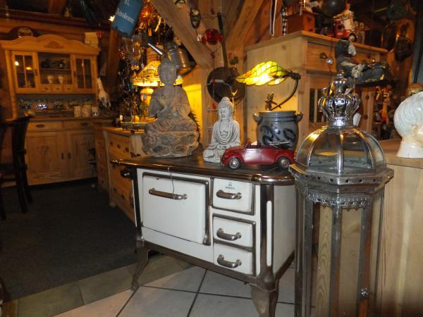 Antiquitäten Cafe Marktheidenfeld : Antik café neue dekomöbel