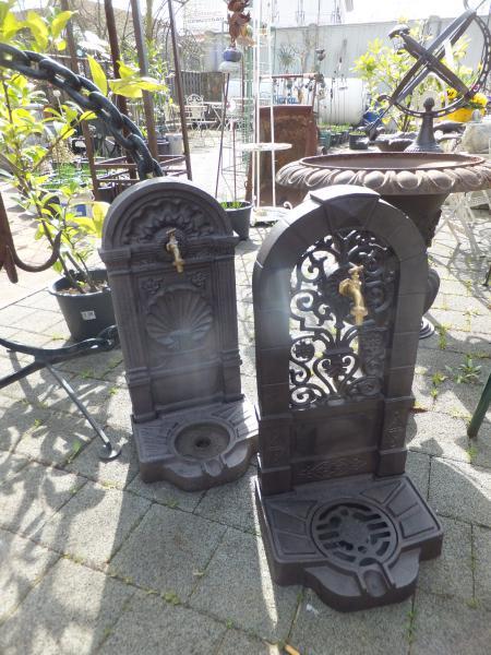 antik café - gartenmöbel und gartendeko, Design ideen