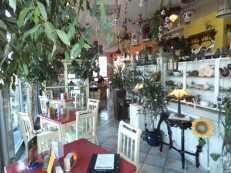Antiquitäten Cafe Marktheidenfeld : Antik café restaurant